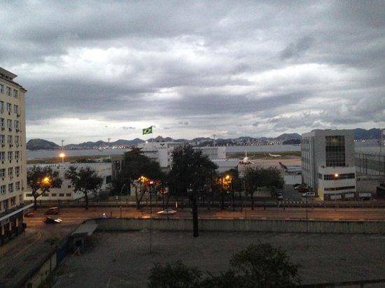 索菲特里约热内卢都蒙特酒店照片