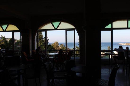 Atali Village: вид