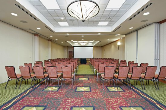 Hilton Garden Inn Detroit Southfield Updated 2017 Hotel Reviews Price Comparison Mi