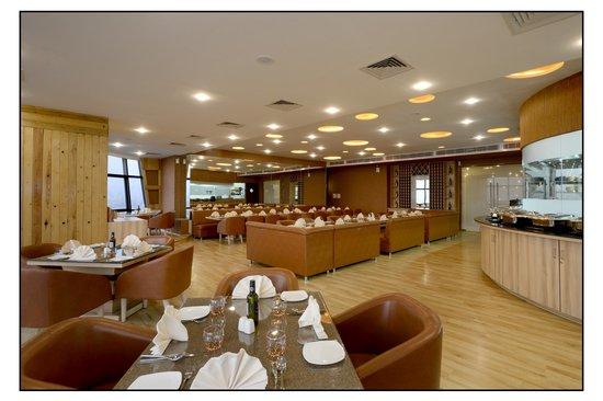 Vikings Sanpada Budget Meal Review Of Vikings Fine Dine Navi Mumbai India Tripadvisor