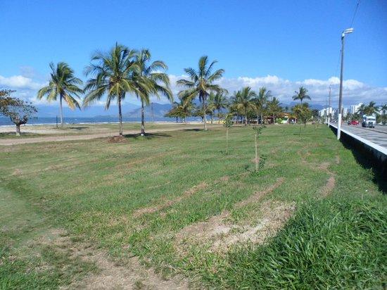 Indaia Beach