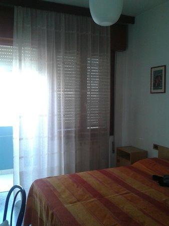 Hotel Jonni: 03