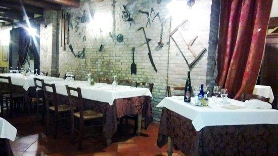 best cheap 07695 4500c sale interne - Picture of Corte Scanarola, Ro Ferrarese ...