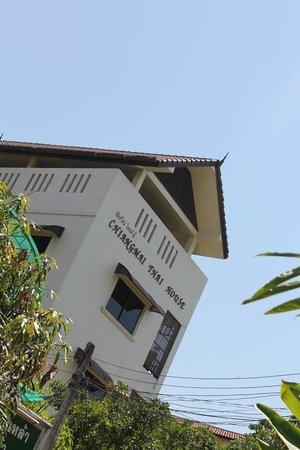 Chiang Mai Thai House: Mai Thai House