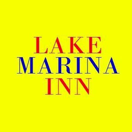 Lake Marina Inn.