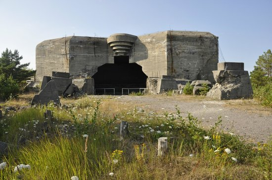 Movik Fort