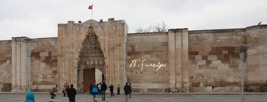 Caravanserai - Picture of Caravanserai, Cappadocia - TripAdvisor
