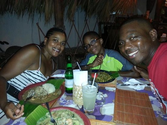Balicana : My Lovely Family