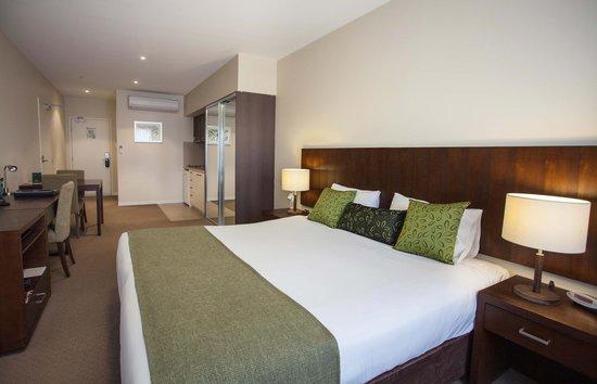 Quest Echuca. Quest Echuca  2017 Prices  Reviews   Photos   Apartment   TripAdvisor