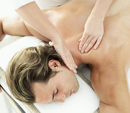 body-to-body-massage edates.de erfahrung