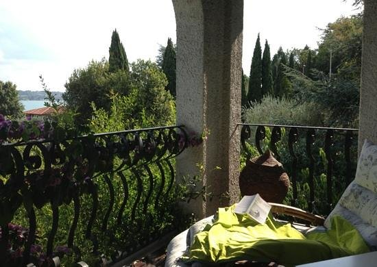 B&B La Scovola: relax and enjoy