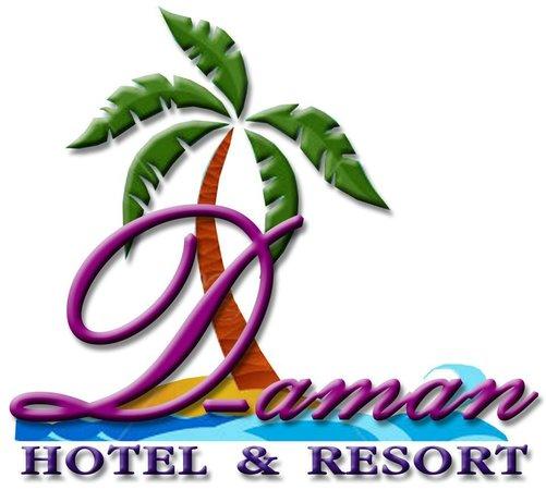 Thepha, Thailand: D'aman Hotel & Resort