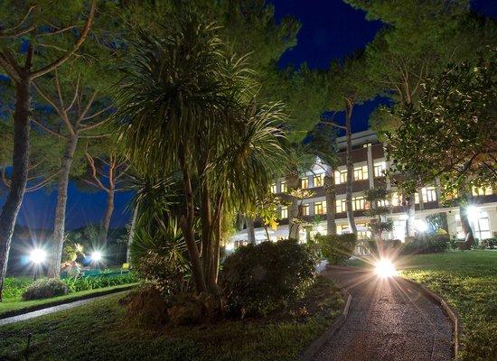Soggiorno San Gaetano - UPDATED 2018 Prices & Hotel Reviews (Santa ...