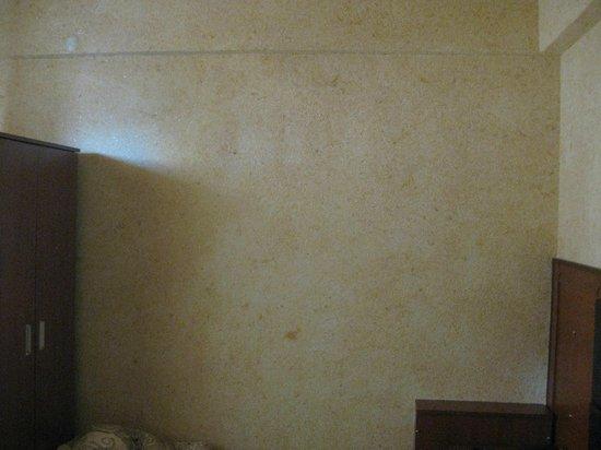Ihlara Termal Tatil Koyu : room