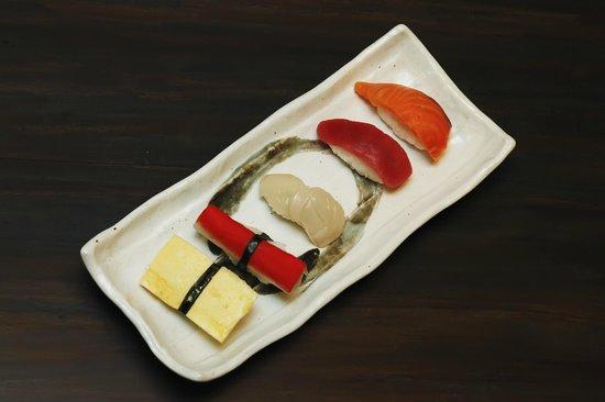 ICHI Japanese Restaurant