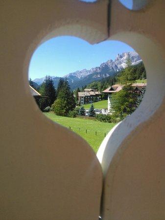 """Villa Kofler Wonderland Resort: Destinazione """"Salzburg"""""""
