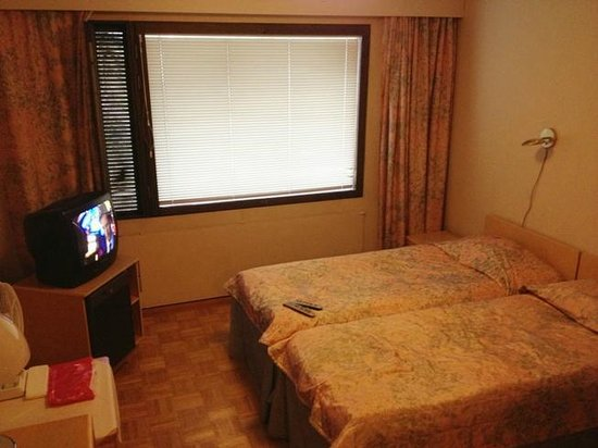 Photo of Hotel Jamsa