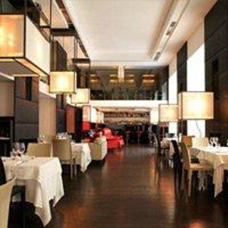 Rovati Guest House: SCONTO/DISCOUNT 10% CENA/DINNER RISTORANTE ITALIANO/ITALIAN RESTAURANT rHome
