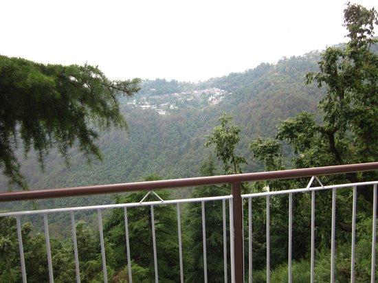 lord krishna residency