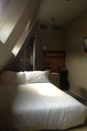 沙托丹酒店照片