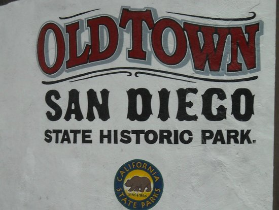 Western Inn & Suites : Located in Historic Old Town San Diego
