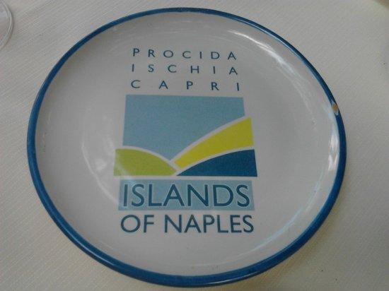 Capri Day Tour : Capri y las islas