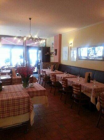 the 10 best restaurants near deutsche oper berlin - tripadvisor - Restaurant Deutsche Küche Berlin