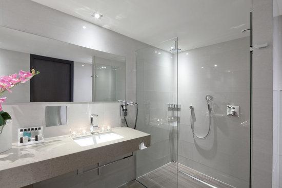 Awesome Badkamer Heerlen Ideas - New Home Design 2018 - ummoa.us