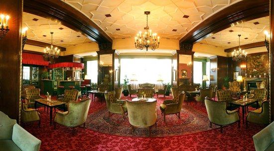 Hotel Weismayr Bad Gastein Oostenrijk Foto S Reviews