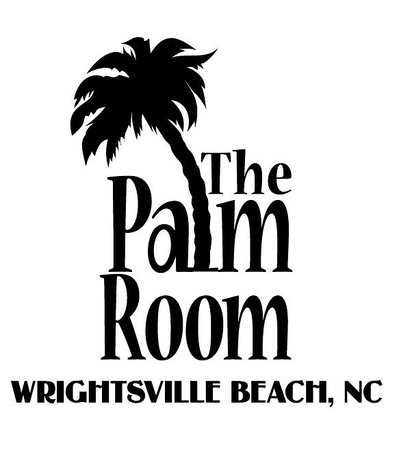 ‪The Palm Room‬
