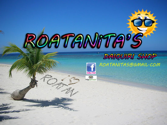 Roatanita's: getlstd_property_photo