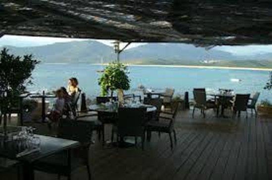 U Livanti : photo du restaurant