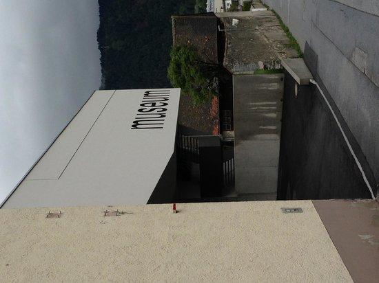 Museum der Voelker: getlstd_property_photo