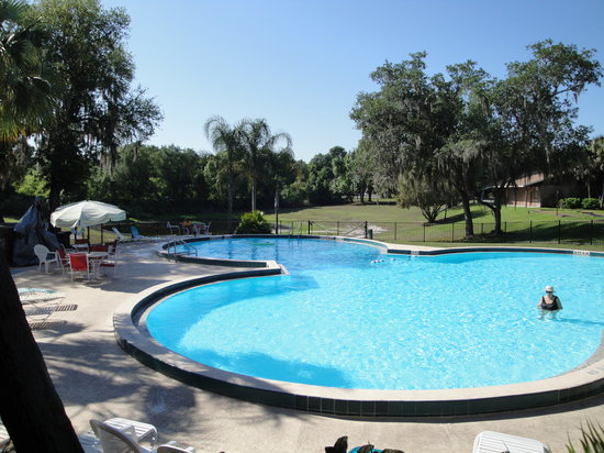 Holiday travel resort updated 2019 campground reviews - Hotels in lansdowne with swimming pool ...