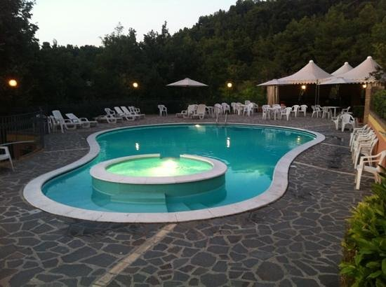 Paradiso Country House Updated 2017 Hotel Reviews
