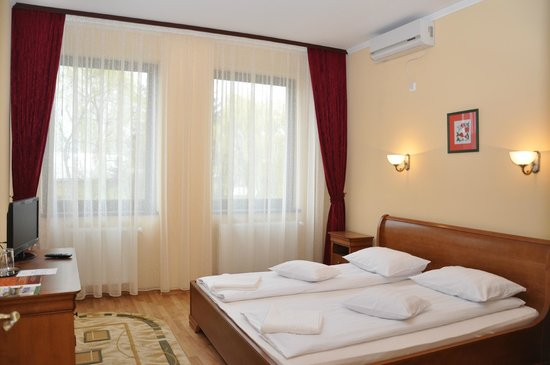 Septimia Resort - Spa Hotel