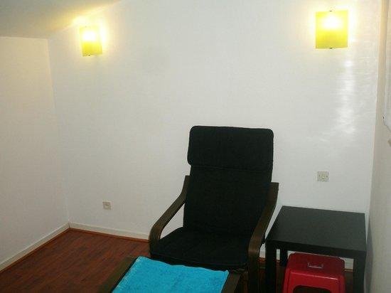 Masseur wei chen picture of salon de massage et relaxation chinois bordeaux tripadvisor - Salon de massage erotique bordeaux ...