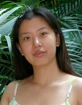 Salon de Massage et Relaxation Chinois : Masseuse Xue CAO