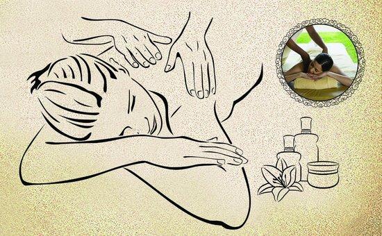 salon de massage et relaxation Résultat Supérieur 50 Meilleur De Salon De Relaxation Stock 2017 Hiw6