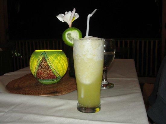 Paradise Bungalows Bali: le souci du détail