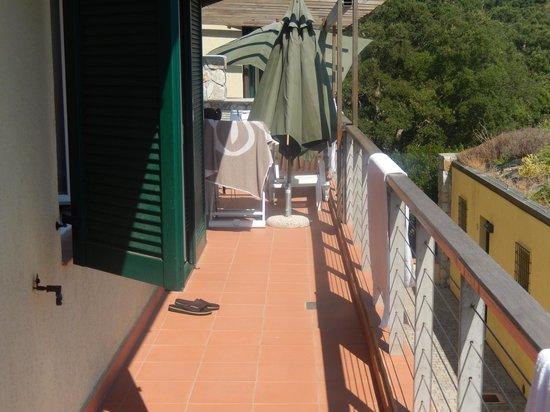 Elba Golf Apartments: FOTO 5