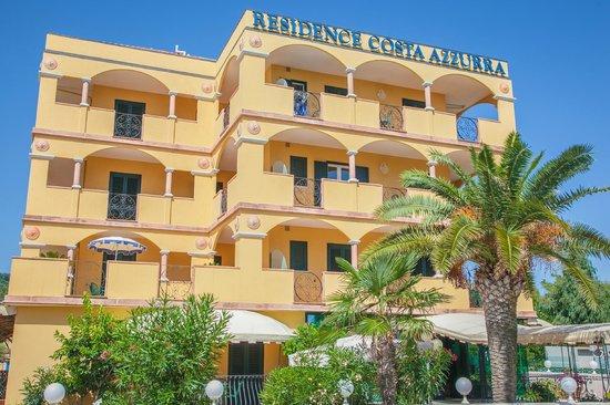 Residence Costa Azzurra