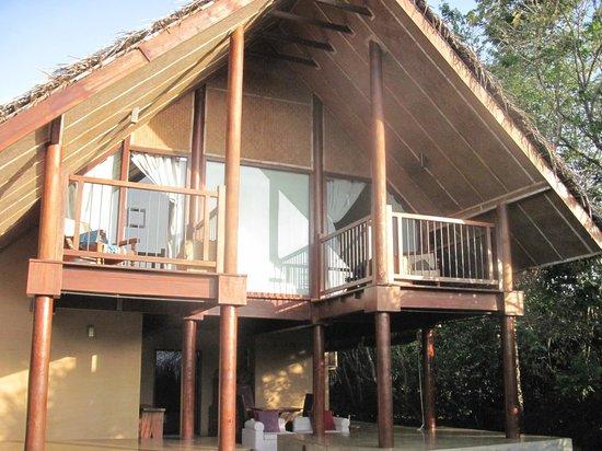 Jetwing Vil Uyana: Cottage