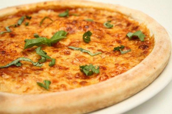 Fonix Pizzeria