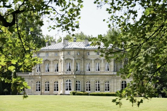 Photo of Chateau de la Motte Fenelon Cambrai