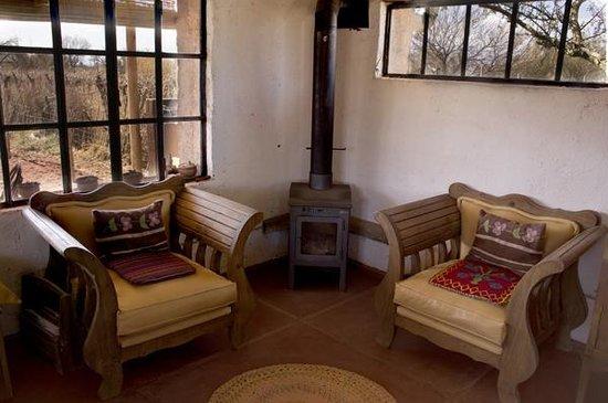 Chakana Hospedaje Rural