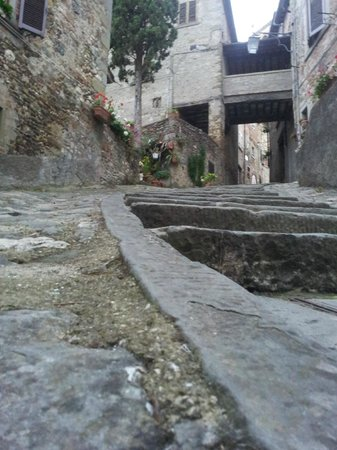 Anghiari Italy Map.Anghiari 2019 All You Need To Know Before You Go With Photos
