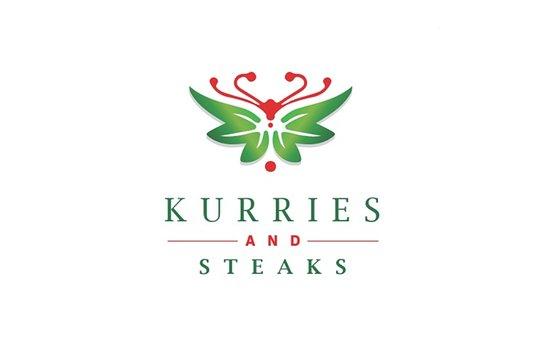 Kurries And Steaks : getlstd_property_photo