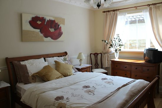 hazelbrook bed and breakfast bewertungen fotos preisvergleich waterford irland tripadvisor. Black Bedroom Furniture Sets. Home Design Ideas