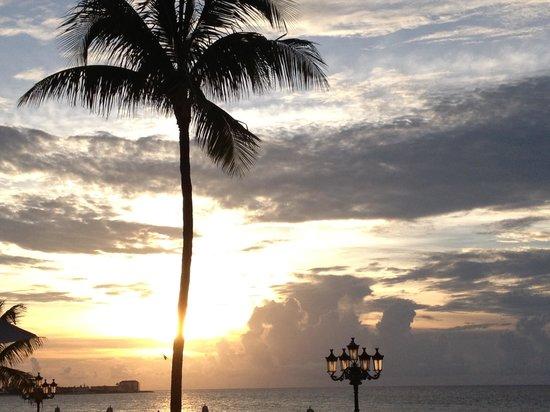 Sandals Royal Bahamian Spa Resort & Offshore Island: Beautiful